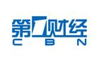 第一財經日報.jpg