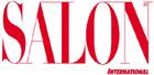 SALON LOGO-01.jpg