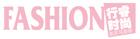 行睿時尚logo-01.jpg